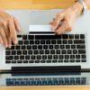 Jak założyć konto online ?